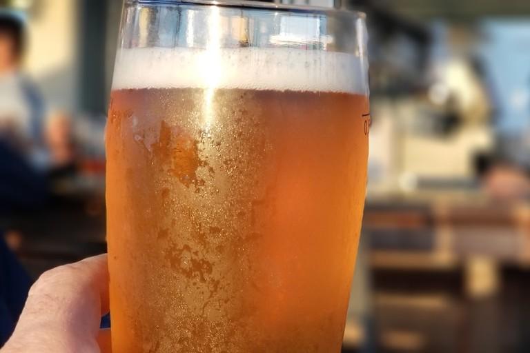 beer-3271259_1920