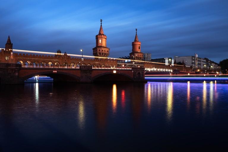 berlin-1705429_960_720