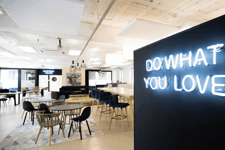 Co working spaces in Joburg_Perch-min