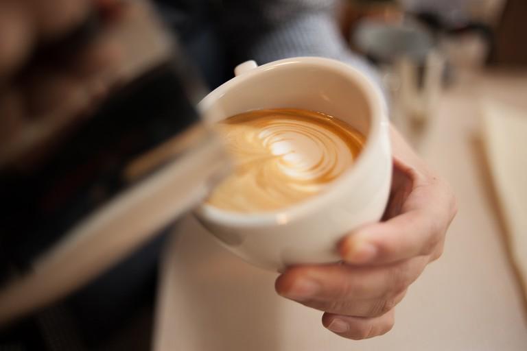 coffee-2431159_1920