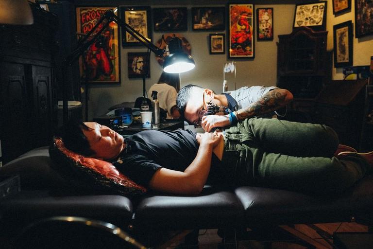 tattoo-shop-ink-art