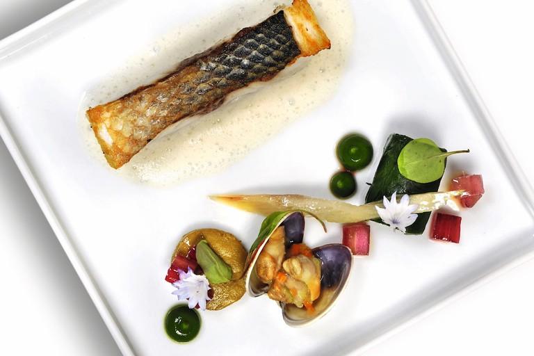 170825_Ophelia_Hoberg_Food.indd