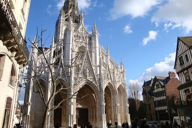 Eglise_Saint_Maclou