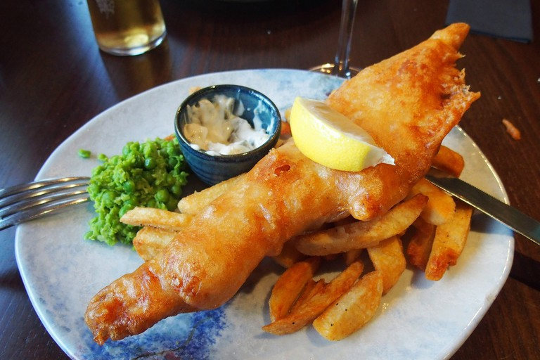 fish-and-chips-2753360_1920 (1)