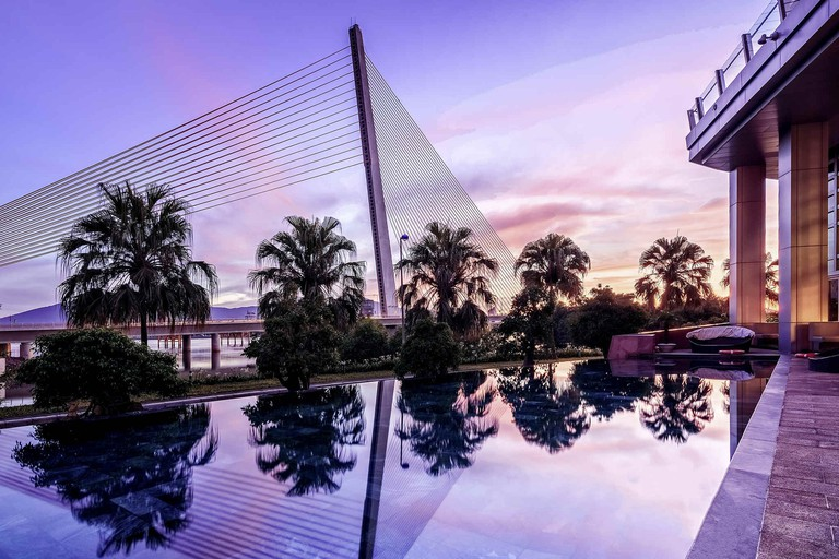 Grand Mercure Danang © Grand Mercure Danang / Hotels.com