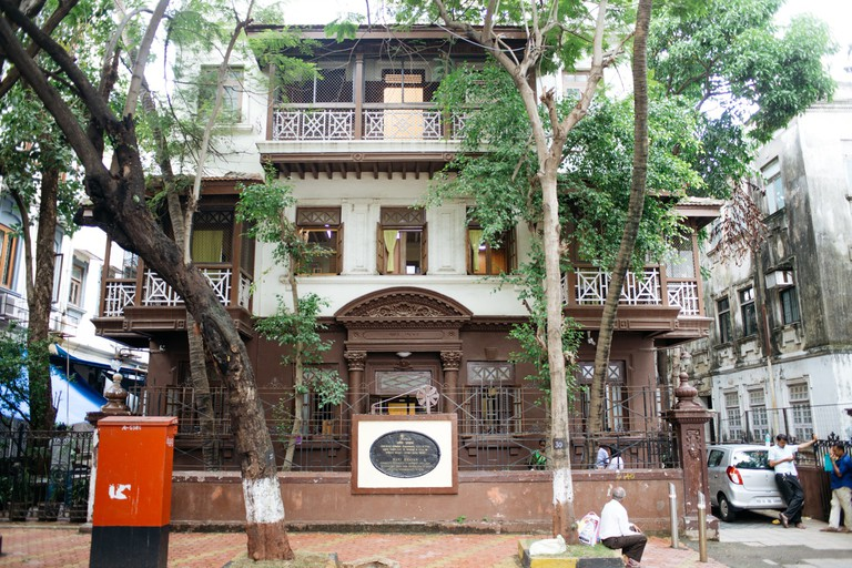 hctp0002-guptay-india-mumbai-mani-bhavan-1-1