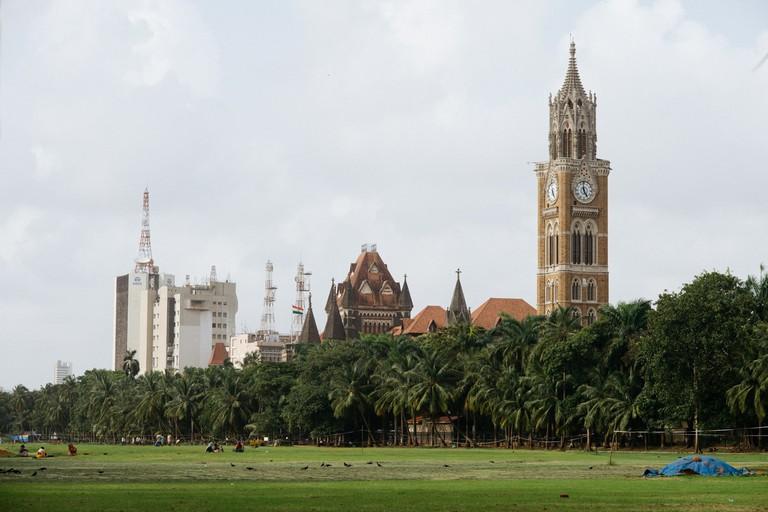 hctp0002-guptay-india-mumbai-rajabai-clock-tower-4-1