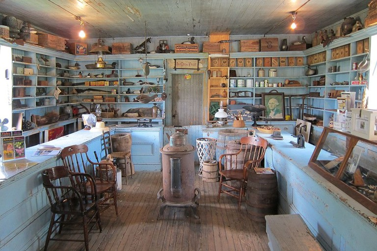 Inside_Old_General_Store_-_panoramio