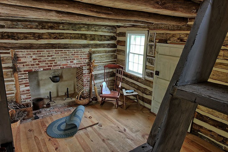 James_H._Webb_Cabin-md