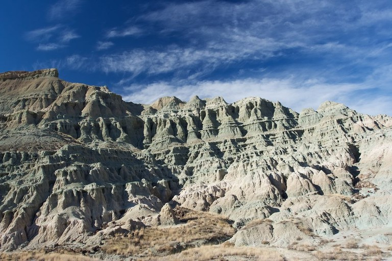 john-day-fossil-beds-national-monument