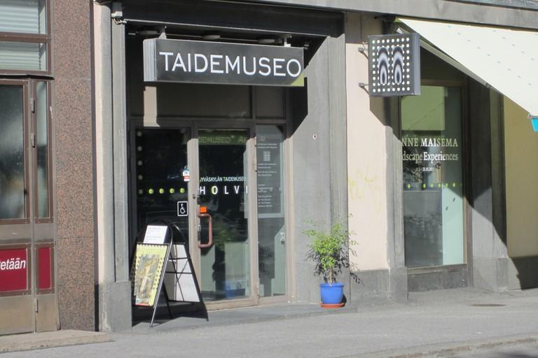 Jyväskylä_art_museum_01
