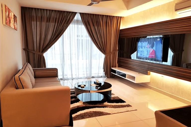 KSL Hotel and Resort