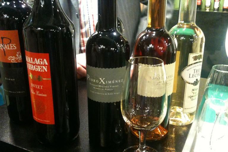 Málaga_Virgen_wines