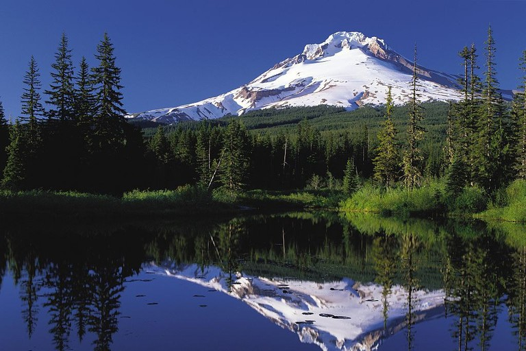 mount-hood-featured-image