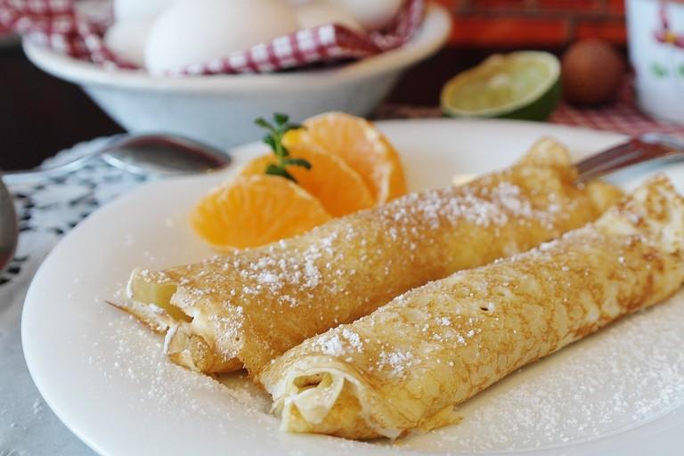 pancakes-2020870_1280