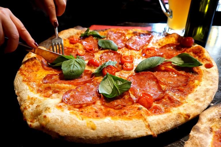 pizza-3303388_1920