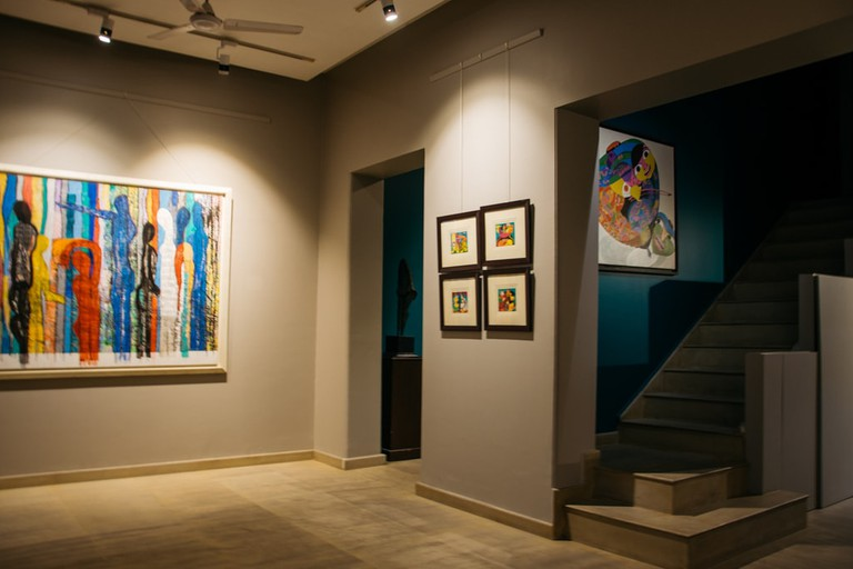 sctp0092-mittal-india-delhi-dhoomimal-art-centre-1-1024x680
