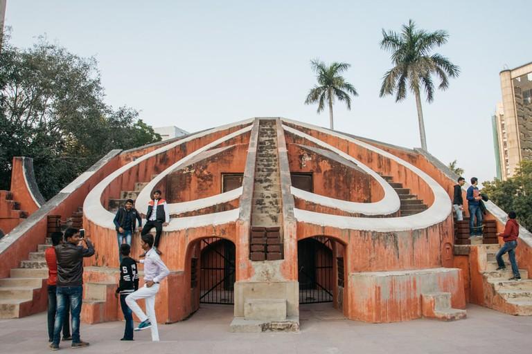 sctp0092-mittal-india-delhi-jantar-mantar-43-1024x680