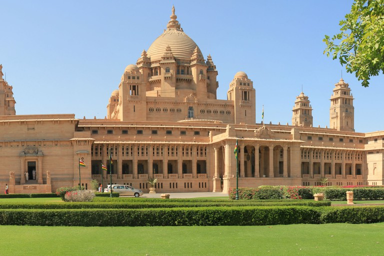 Umaid_Bhawan_Palace (1)
