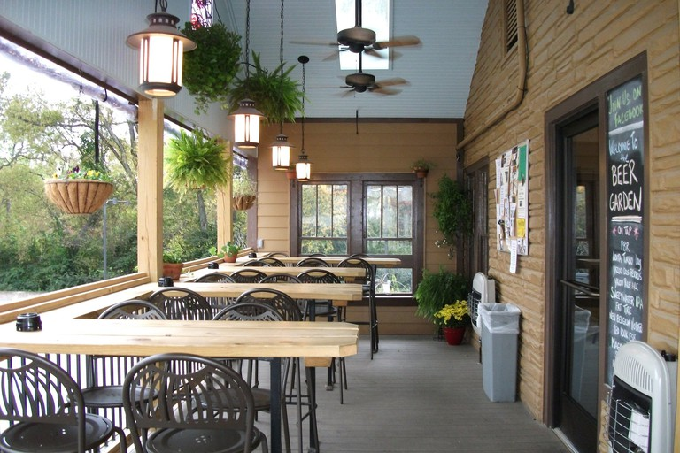 https://www.facebook.com/Village-Pub-Beer-Garden-180215631569/