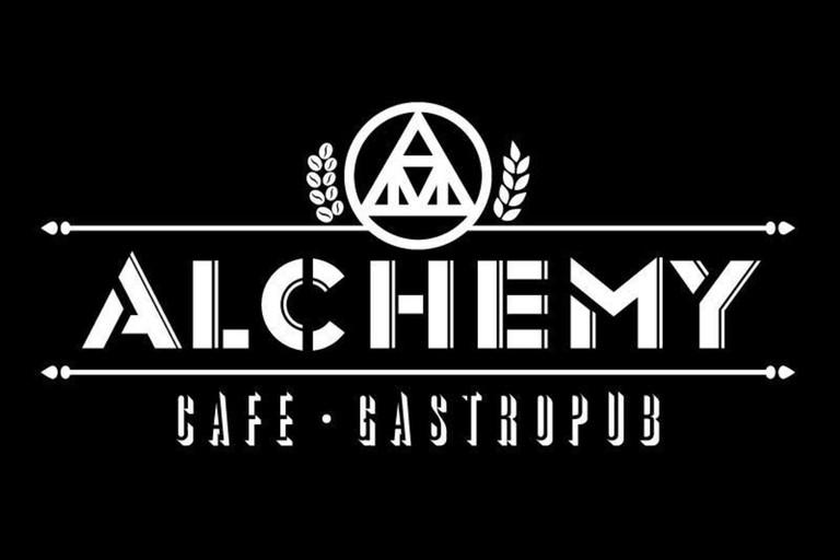 Alchemy Gastropub