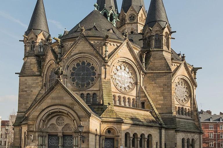 Wiesbaden_Ringkirche_2016-02-06-12-30-12