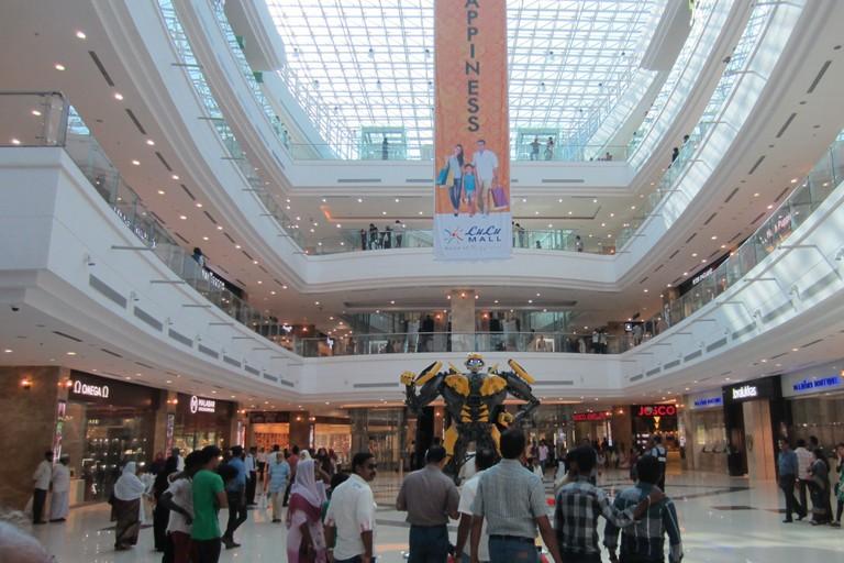 1.lulu_mall_