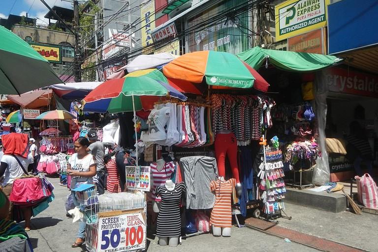 1024px-6074Baclaran_Church_Markets_Roads_Parañaque_City_36