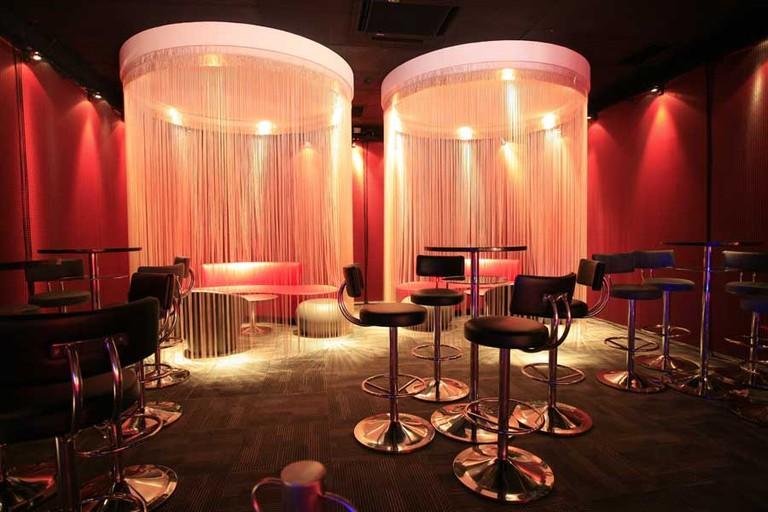 11.-Silk-Nightclub