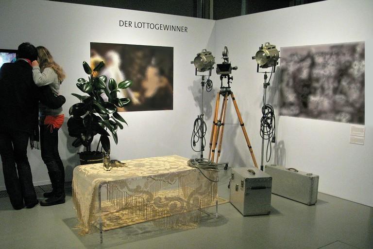 1200px-Loriot_Vicco_von_Bülow_Ausstellung_Filmmuseum_Berlin_2008