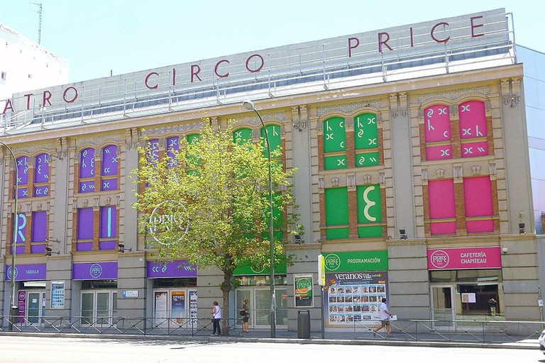 1200px-Madrid_-_Ronda_de_Atocha_Teatro_Circo_Price