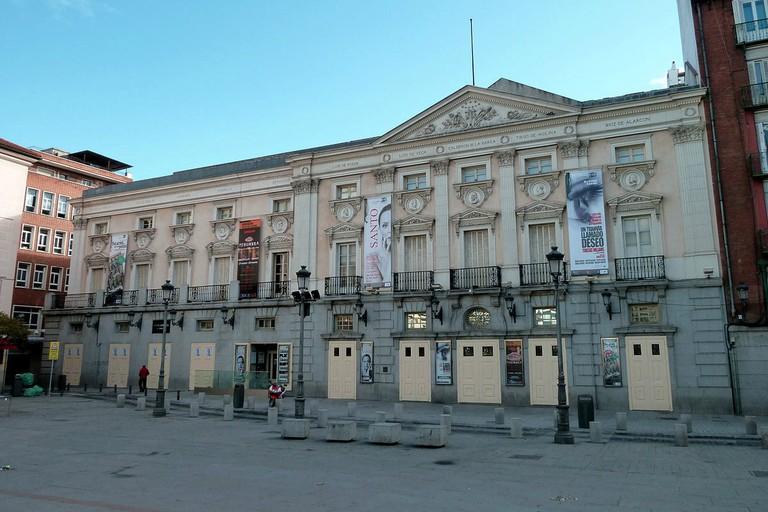 1200px-Teatro_Español_(Madrid)_01