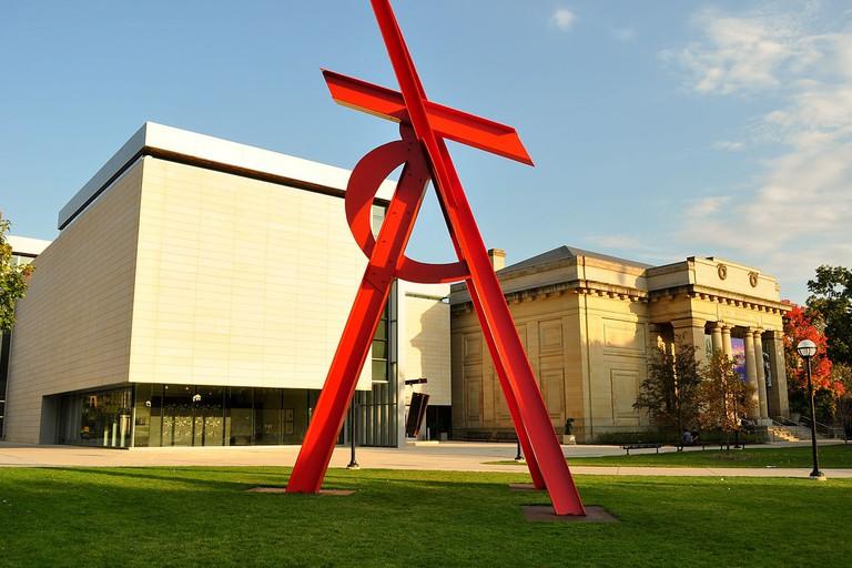 1200px-UmichArtMuseum