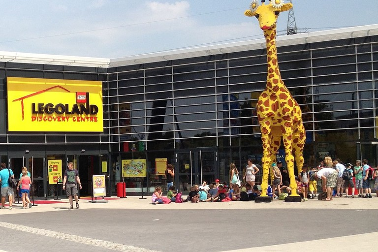 1280px-Legoland_Discovery_Centre_Oberhausen