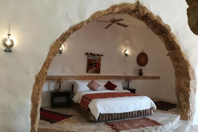 Petra_Hyatt_Zaman_Where_to_Stay_Petra