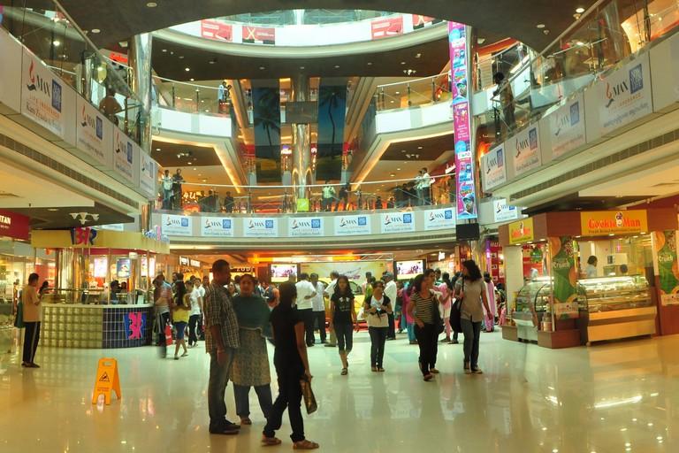 2.oberon_mall_