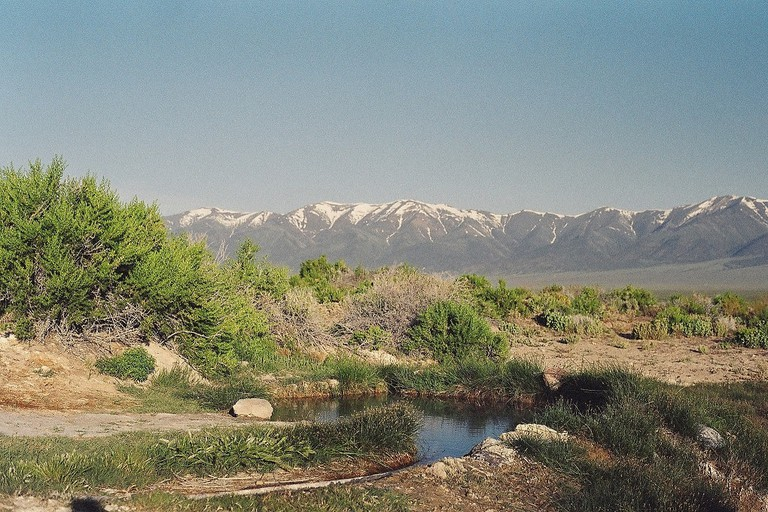 spencer-hot-springs
