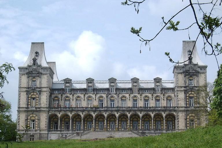 800px-Château_d'Argenteuil