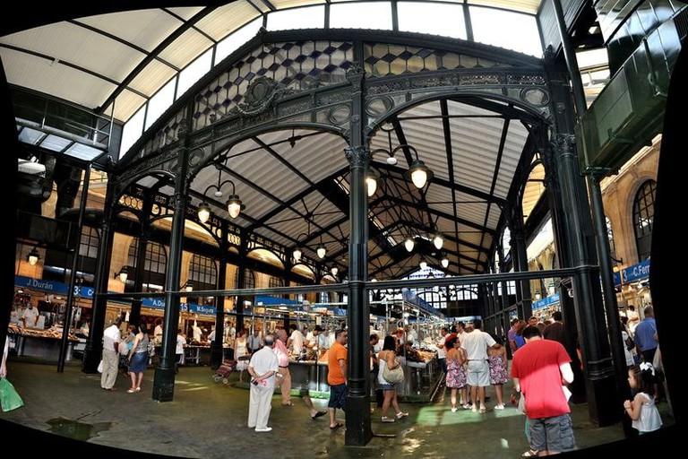 800px-Mercado_Abastos_Panoramica_Jerez01