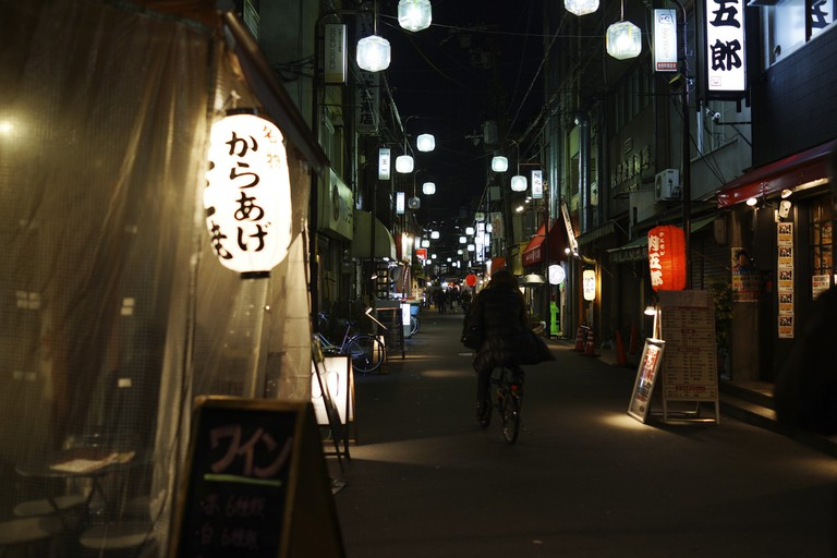 tenma_night_osaka_japan