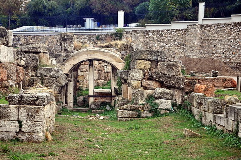 Athens_-_Kerameikos_cemetery_03