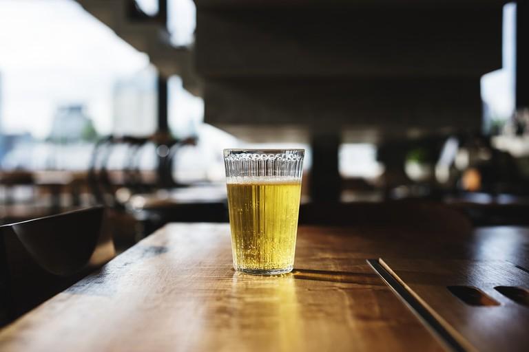 beer-3027249_1280