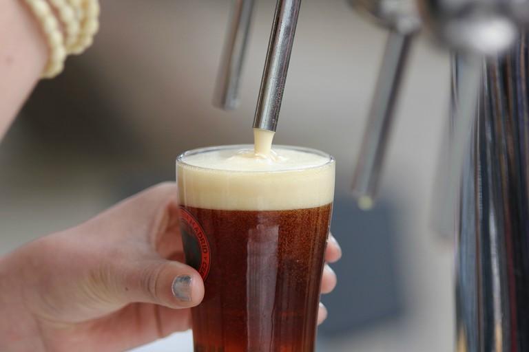 beer-3397793_1920