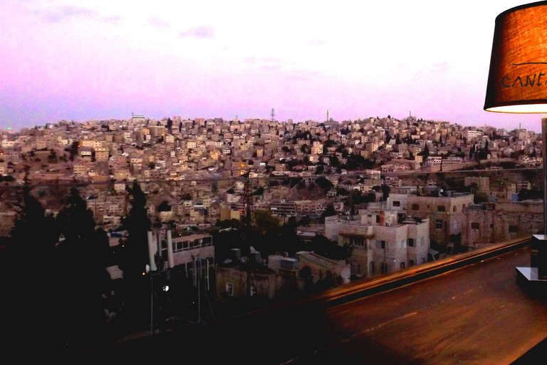 Cantaloupe_rooftop_bar_view_Amman