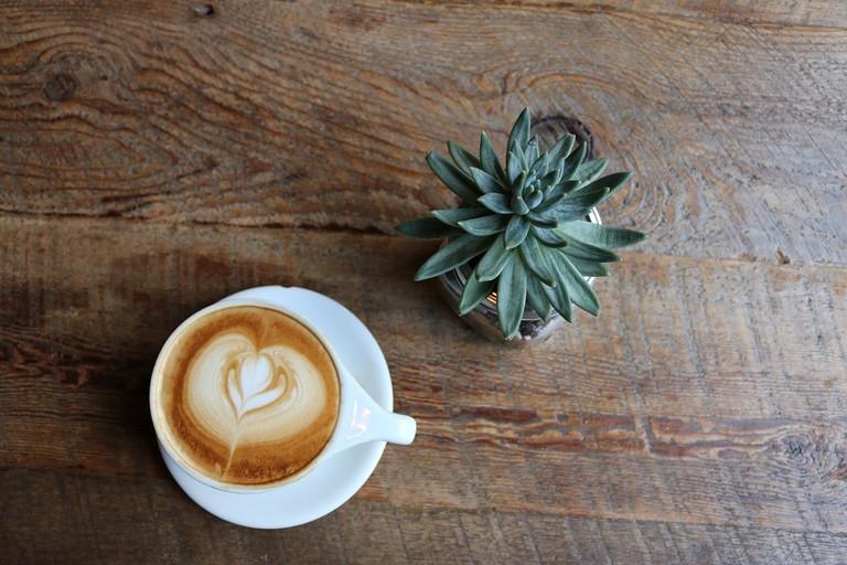 coffee-1031142_1280