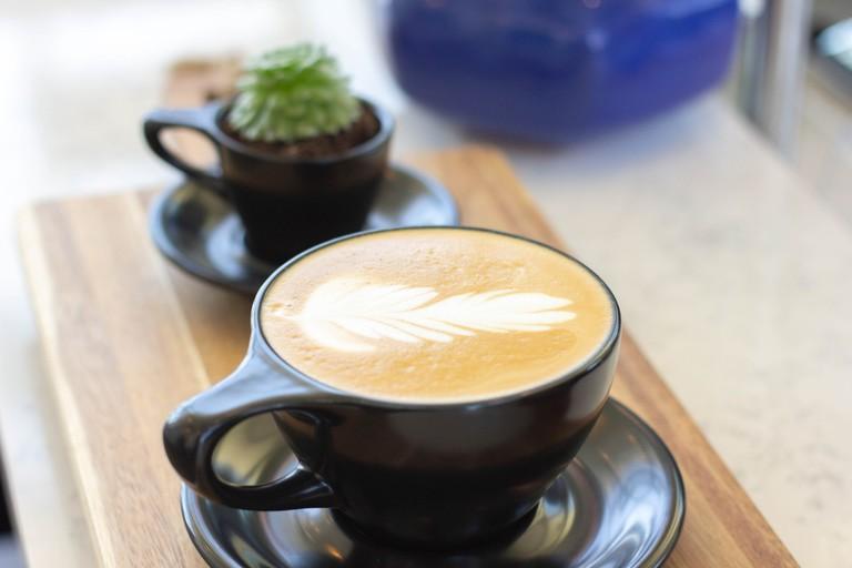 coffee-3403161_1920