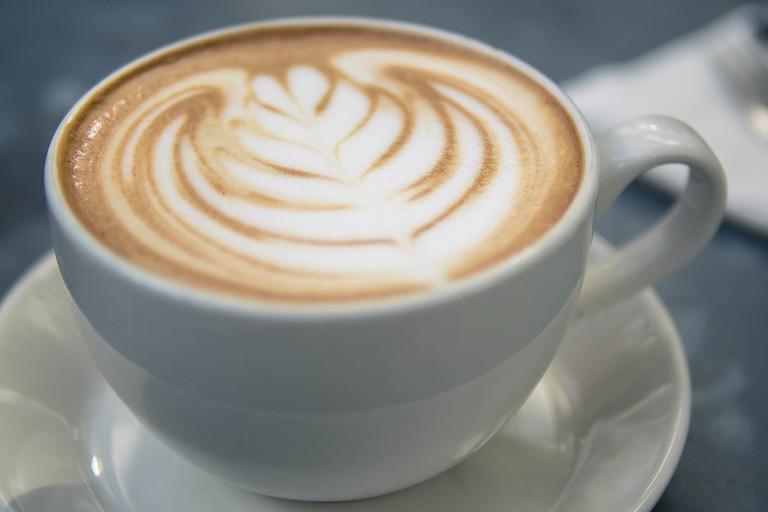 coffee-691464_1920
