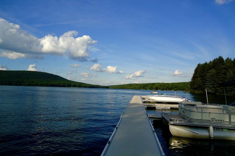 deep-creek-lake-md
