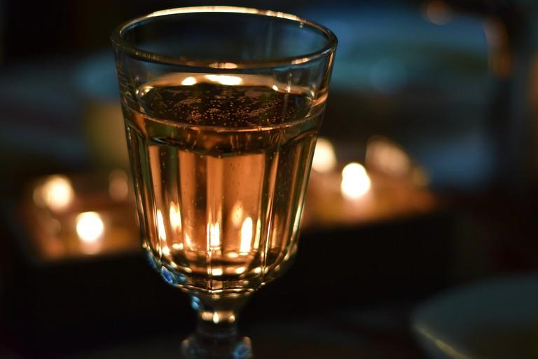 drink-3269955_1920