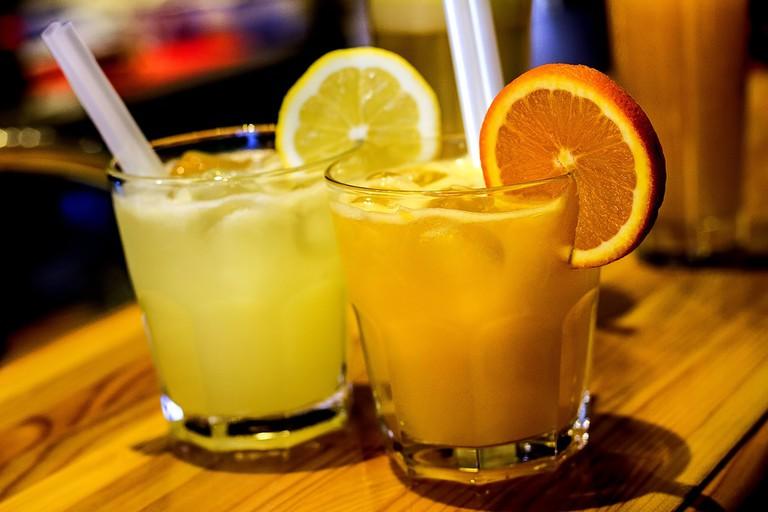 drink-3331913_1920